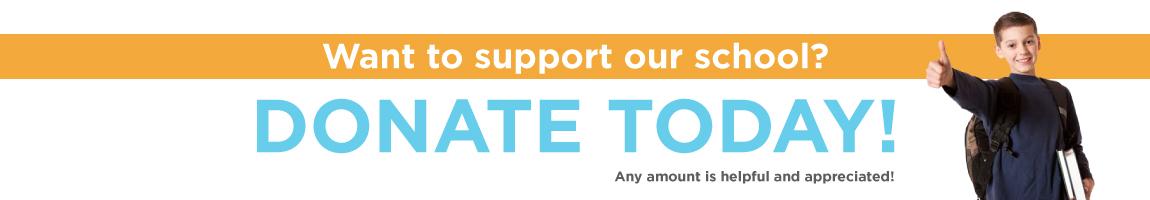 DonateGraphic