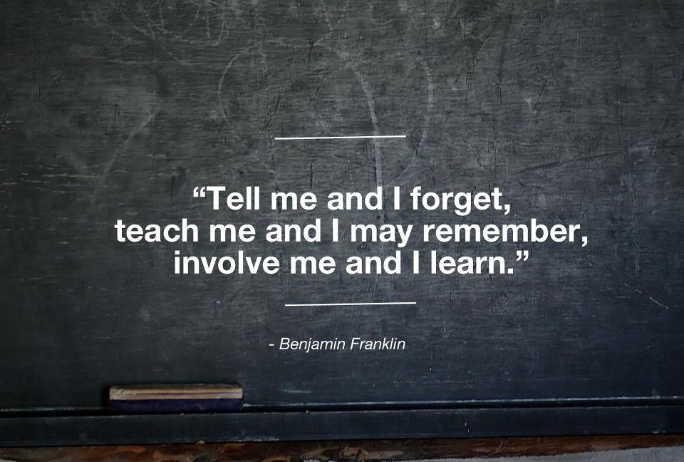 benjamin-franklin-quote-learn