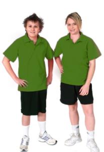uniform picture 1